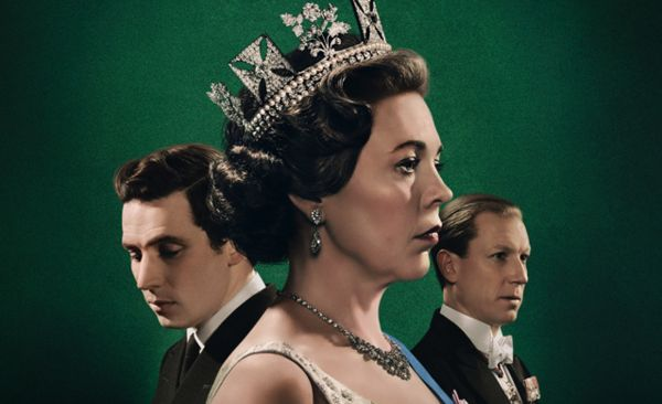 The Crown : Olivia Colman prend la couronne dans le trailer de la saison 3