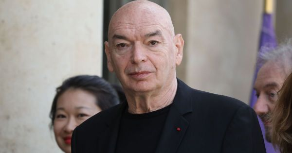 Jean Nouvel porte plainte contre la Philharmonie de Paris