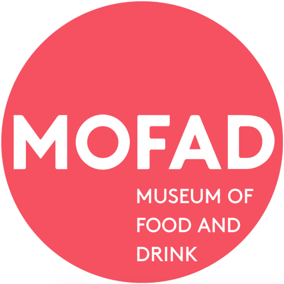 """African/American: Making the Nation's Table"", la nouvelle exposition du MOFAD"