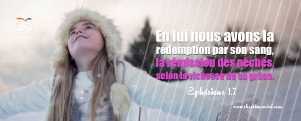 La rédemption par Son sang  David Wilkerson