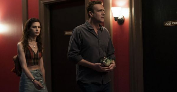 Dispatches from Elsewhere : la touchante bizarrerie de Jason Segel (critique)