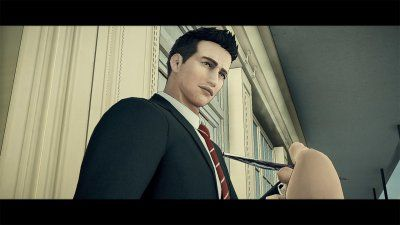 Deadly Premonition 2: A Blessing In Disguise, une mise à jour 1.03 disponible, le framerate enfin stabilisé