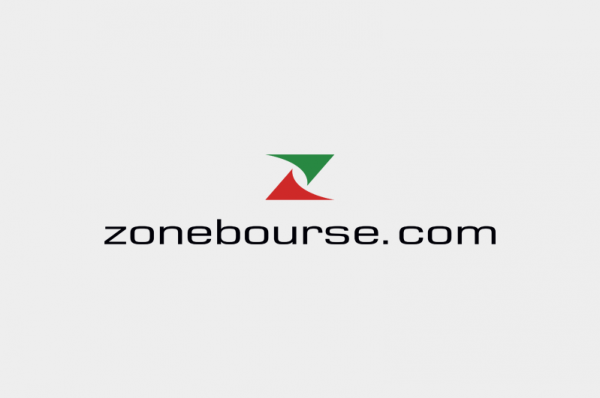 COURTIN REAL ESTATE RENFORCE SA DIRECTION FINANCIERE
