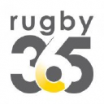 Rugby365
