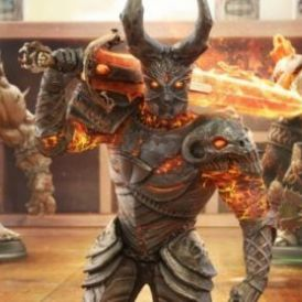 Might & Magic Showdown arrive en accès anticipé
