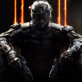 Une date de sortie pour Call of Duty : Black OPS III Zombies Chronicles ?