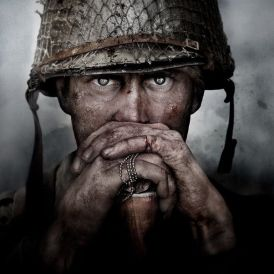 News - Call of Duty : WWII se dévoile