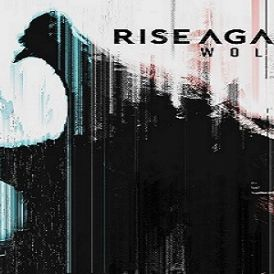 Rise Against présente le second extrait du nouvel album: Wolves
