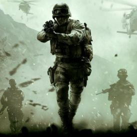 Call of Duty : Modern Warfare Remastered, le stand alone se précise
