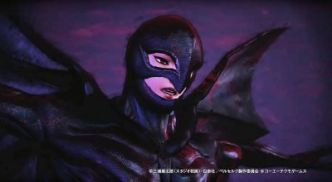 Berserk and the Band of the Hawk : Femto montre enfin le bout de son nez en vidéo