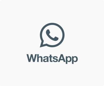 Groupe WhatsApp pour Startup : Objectif Business !