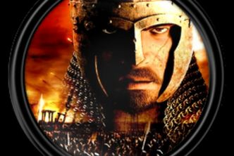 ROME Total War – Barbarian : l'extension de Total War bientôt disponible sur iPad en app « stand alone »