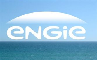 Engie : nominations