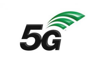 La 5G se dote de son logo officiel