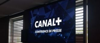 DERNIERE MINUTE - Canal Plus annonce la fin du Grand Journal à partir du 17 mars