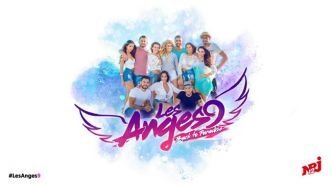 REPLAY Les Anges 9 Back to Paradise : (re)voir l'épisode 8 du 14 février 2017