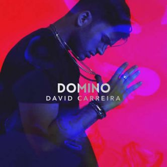 Clip Domino le nouveau single de David Carreira | IdolesMag.com