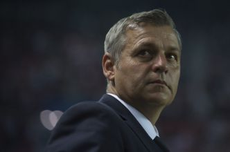 OL : Bruno Genesio en a assez d'être remis en question