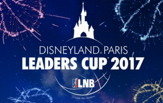 Leaders Cup: Nanterre dompte Strasbourg