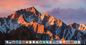 macOS, Attention aux attaques du malware Xagent
