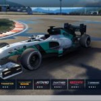 Motorsport Manager en version physique en Mars