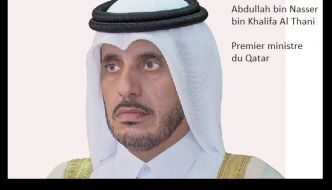 Qatar the Committee of Promoting Business and Investment Environment | Qatarinfos.net