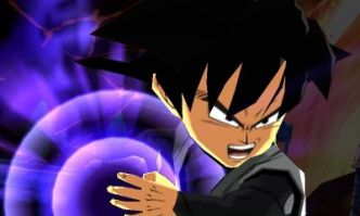 Dragon Ball Fusions : la mise à jour 2.2 disponible