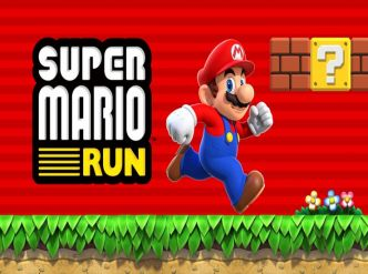 Super Mario Run, une maintenance à venir…