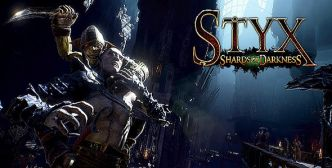 Voici le « Making of A Goblin » du jeu Styx: Shards Of Darkness