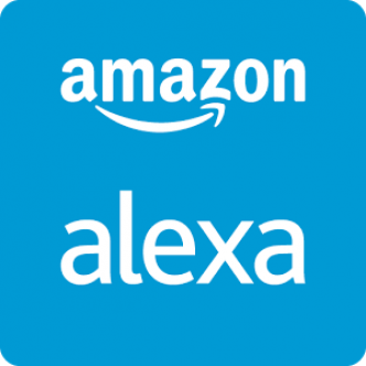 Amazon Alexa, bientôt disponible en France ?