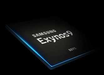 Chipsets mobiles : Samsung officialise un nouvel Exynos