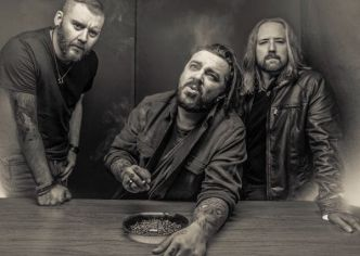 SEETHER va sortir son nouvel album