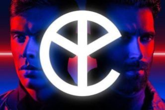 Yellow Claw – Good Day (ft. DJ Snake & Elliphant)