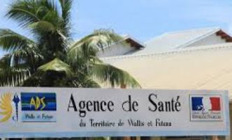 Wallis-et-Futuna: Une meilleure prise en charge médicale vers l'Hexagone - Created by Eline Ulysse - In category: bassin-pacifique-Appli, Fil-info-appli, Sciences - Tagged with: ARS, [...]