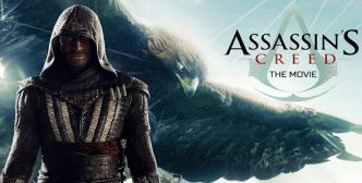 Vers Assassin's Creed 2: Le Film?