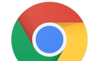 Une liste de lecture dans une future version de Chrome iOS