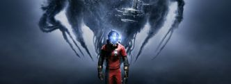 40 minutes de nouveau gameplay de Prey