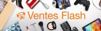 [Bon Plan] Les promos High-tech du 13 mars