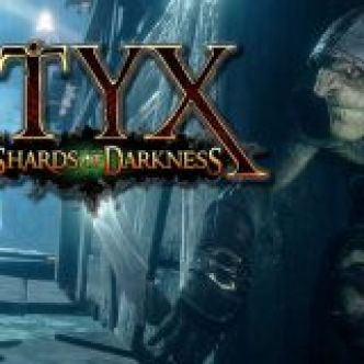 Styx – Shards of Darkness: Notre Test Complet sur PlayStation 4