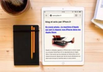 "Chrome a désormais sa propre ""Liste de lecture"" off-line sur iPhone et iPad"