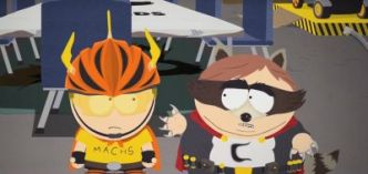 South Park : L'Annale du Destin - Quid d'une version Nintendo Switch ?