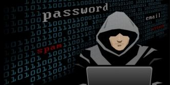 Piratage Twitter, facebook, mails… Comment s'y prennent les hackers ?