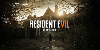 Resident Evil 7: Capcom explique le changement physique de Chris Redfield