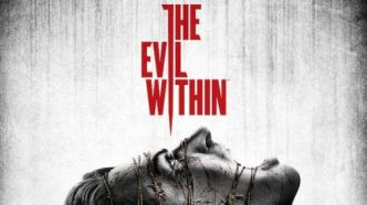 The Evil Within 2 en production ?