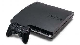 Fin de la production pour la PlayStation 3 au Japon