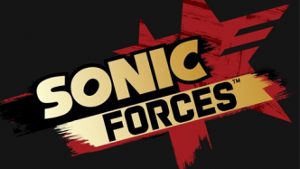 Première video de gameplay Sonic Forces
