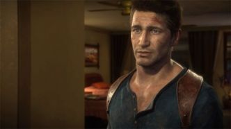 Uncharted The Lost Legacy : Nathan Drake sera-t-il dans le jeu ? Naughty Dog répond