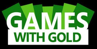 Games With Gold: le programme d'avril 2017
