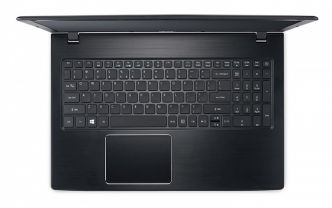 Bon plan – PC portable 15'' Acer Aspire E5 à 560 €
