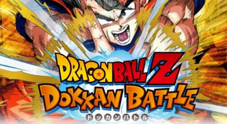 [Guide] Dragon Ball Z Dokkan Battle - Vavache.fr